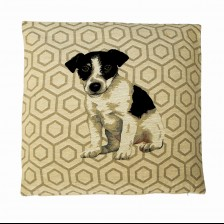 55107 Jack Russell 45x45 cm 021